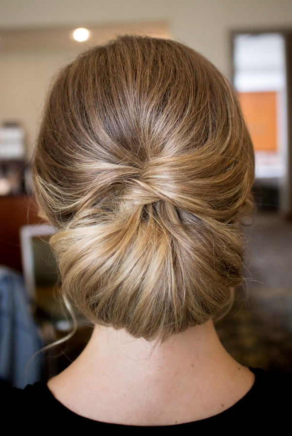 Updo Mania Hair And Makeup By Steph Mane Interest