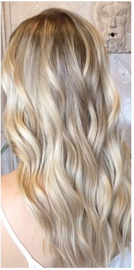 Mane Interest Hair Inspiration Starts Here Page 25