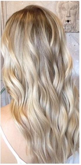 Mane Interest Hair Inspiration Starts Here Page 25