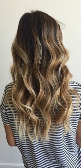 balayage bronde highlights bronde hair color , hair color gallery blog