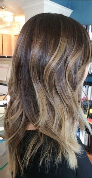 15 Gorgeous Hair Highlight Ideas to Copy Now