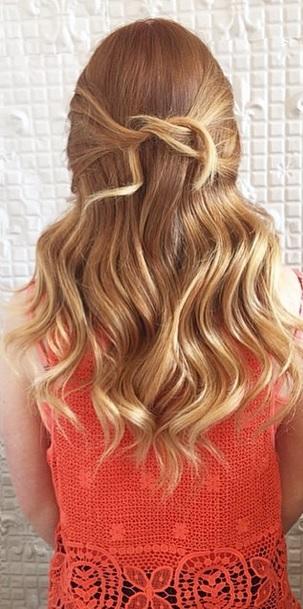 Hair Color Mane Interest Page 4