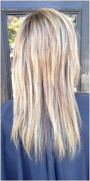 hair color and style ideas blog before and after