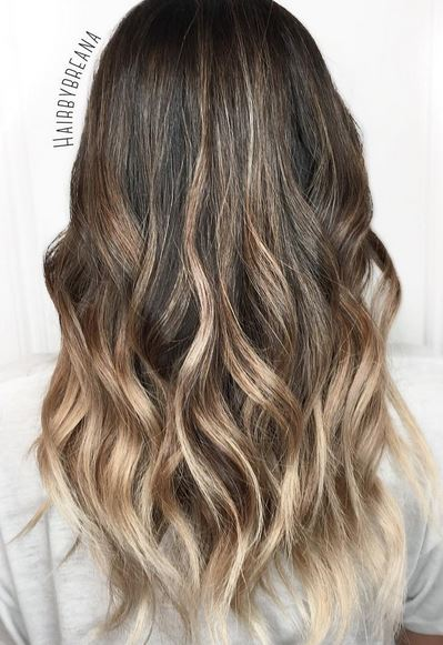 Mane Interest Hair Inspiration Starts Here Page 10