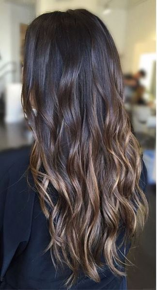 dark-brunette-color-melt