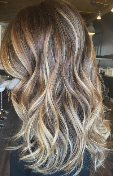 fall-bronde-ombre