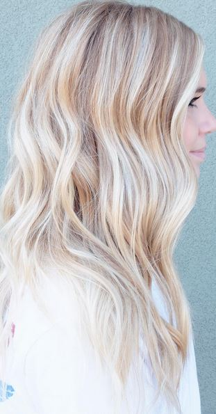 pastel-kissed-blonde