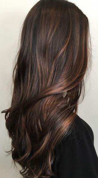 Para densidade de cabelo os melhores meios