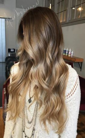 woody-bronde-hair-color