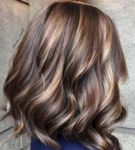caramel-and-chocolate-toned-brunette