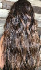 caramel-brunette-drizzle