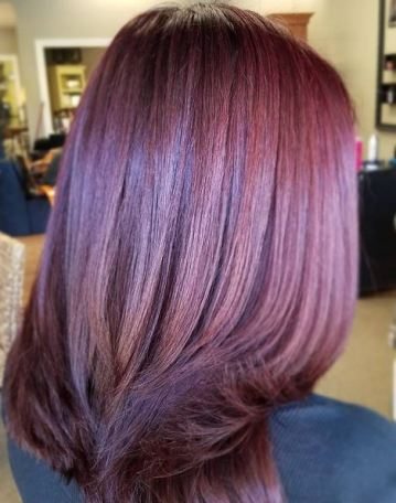 melt-of-violet-purple-and-red-hair-color