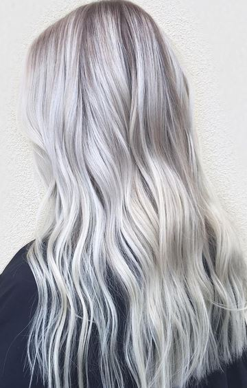 platinum-hair-color