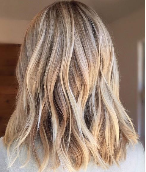 sea-shell-blonde-babylights