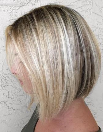 blonde-bob-and-lowlights