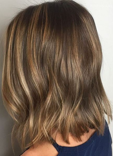brunette-hair-color-idea-for-winter