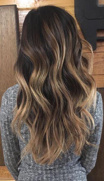 Hair Styles Mane Interest Page 4