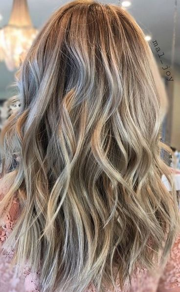 fall-dark-blonde-hair-color