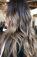 so-good-brunette-balayage-done-right