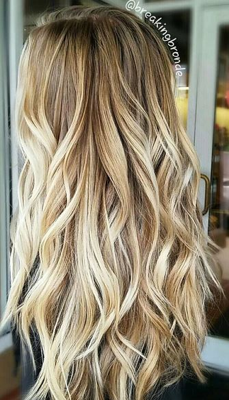 Hair Styles Mane Interest Page 3