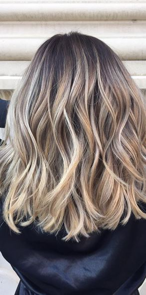bronde-to-blonde-color-melt