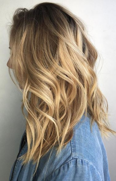 dark-and-rooty-honey-blonde