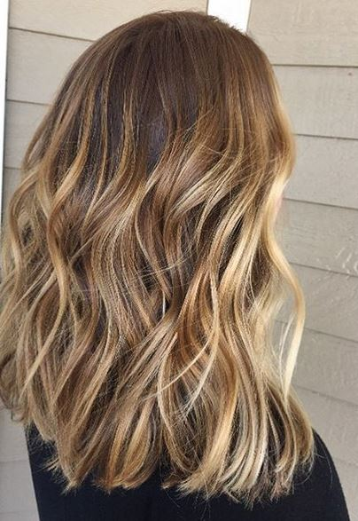 honey-balayage-bronde