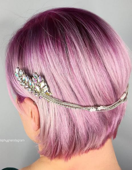 pastel-violet-hair-color