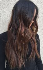 winter-brunette-balayage