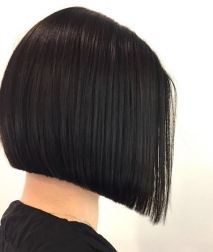 amazing-precision-bob-haircut