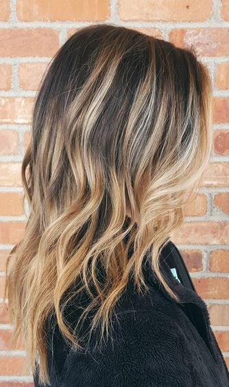 cashew-and-caramel-highlights-love