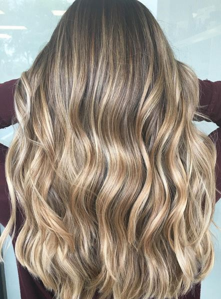 cool-bronde-hair-color