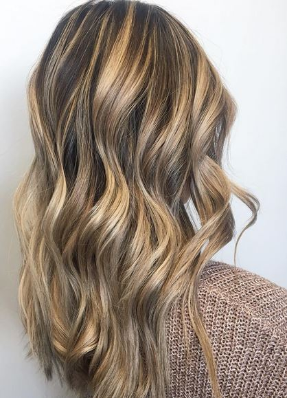 beige-and-woody-bronde