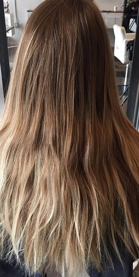 hair-color-transformations