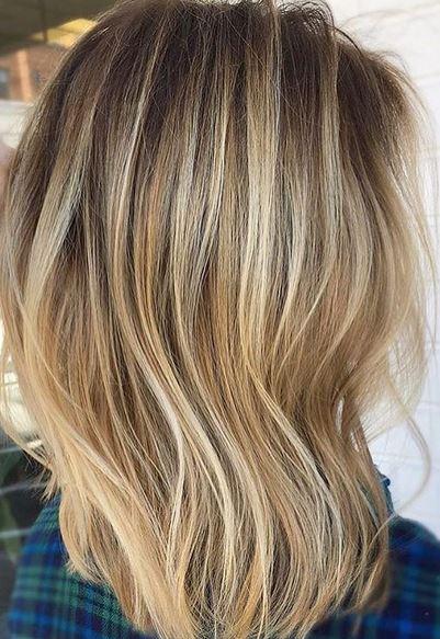 Mane Interest The New Amp Now For Hair Amp Beauty