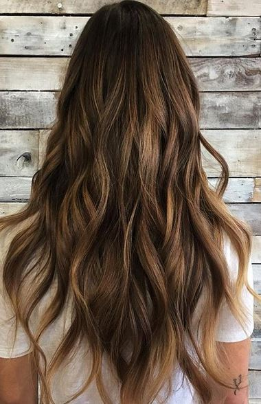Hair Styles – Mane Interest